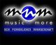 Music'n'More-Logo